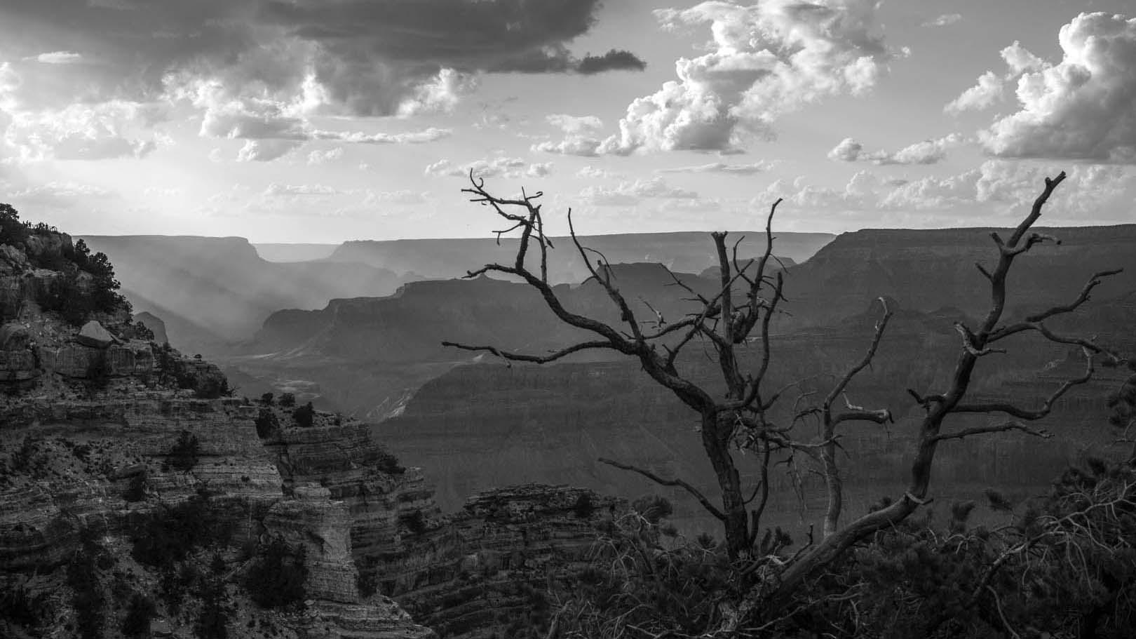 grand_canyon_sky.jpg
